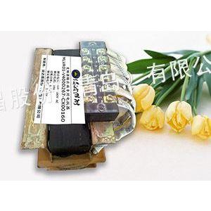 供应变频器输出端专用EMI电抗器价格及厂家直销_绿波杰能