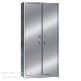 焦作不锈钢柜供应商13938894005梁经理