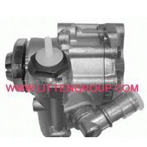 大众助力泵(2D0422155)