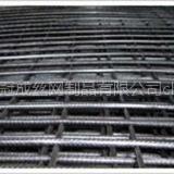 供应网片 钢筋网片 地暖网片舒乐板网片