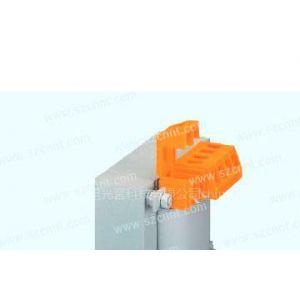 供应变压器接线端子TFTB1.5-CP