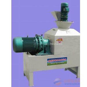 供应豹牌有机肥设备 化肥设备 肥料加工设备