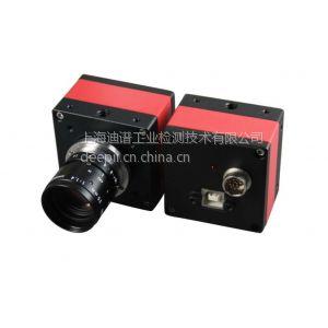 供应140万像素2/3靶面工业CCD相机