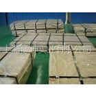供应冷轧结构钢B340LA宝钢高强度度钢带五金配件