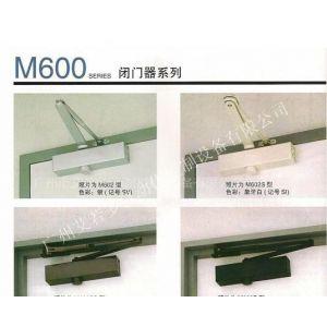 供应日本原装MIWA美和闭门器
