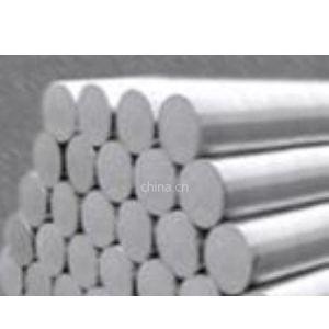 供应低价销售5052铝合金棒价格、优质5052铝合金棒厂家