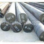 K340钢材批发 南京钢材K340价格 K340模具钢