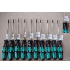 特价现货供应菲尼克斯螺丝刀SZF-1-0.6X3.5