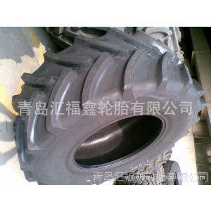 供应厂家直销420/85R38 16.9R38拖拉机轮胎
