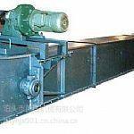 供应MS埋刮板输送机、MS32埋刮板输送机、FU270拉链机、FU200/270链式输送机