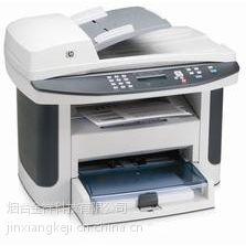 供应烟台硒鼓销售 打印机维修 打印机加粉