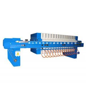 供应箱式隔膜压滤机800型/800型压滤机/箱式压滤机/800型隔膜压滤机