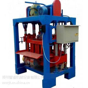 供应搅拌机设备价格、智睿机械(图)、搅拌机哪家质量比较好