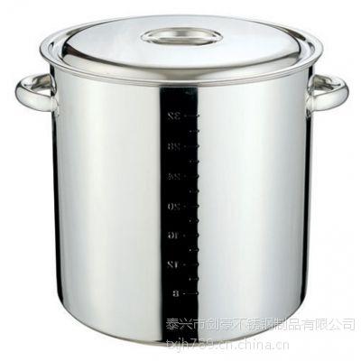 供应不锈钢料桶不锈钢桶定制