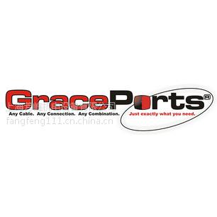 专业供应美国GRACEPORT交换机,插座