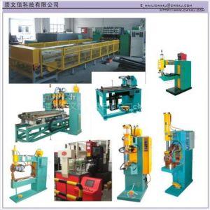供应成都重庆电阻焊 焊接设备