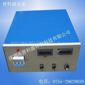供应电解设备加工厂,电镀电源加工厂