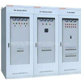供应工业专用电力UPS电源(可非标)