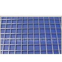 供应高品质电焊网片.金属焊接网片.焊接金属网片