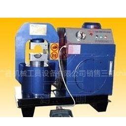 广鑫机械供应钢丝绳压套机 液压千斤顶 轴承加热器