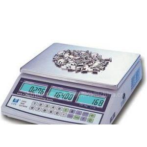 供应联贸计数桌秤UCA-E