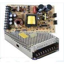 供应品牌电源,品质3C,常州品牌电源厂家直销A-200-5