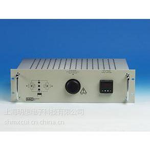 供应M&C PSP5000-H/SS上海明想电子  代理