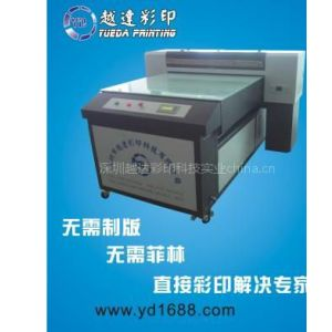 供应转印纸印花机,转印纸打印机,转印纸印花机,转印纸打印机