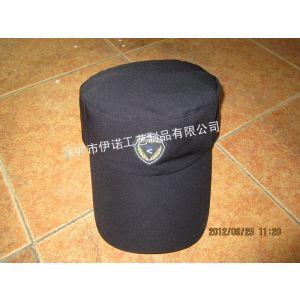 供应YRSC12007 运动帽、棒球帽、货车帽、广告帽、旅游帽