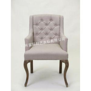 供应法式椅子批发|杭州家具厂|实木家具批发