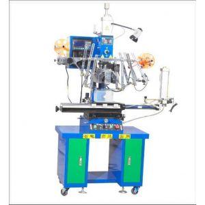 供应推出小类型产品转印热转印机器