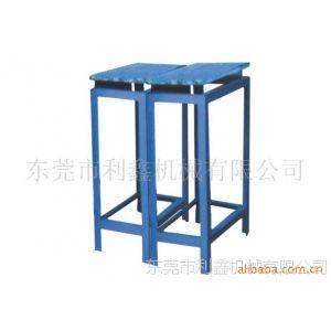 供应商标机械冷模台、模具冷模台¶ 橡塑机械 制刷机械