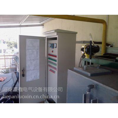 供应供应全自动排污控制系统