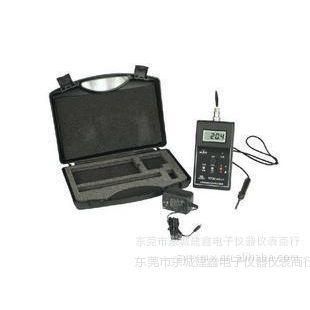 供应上海亨通HT-20 高斯计/电磁场特斯拉计0~200mT~2000mT(图)