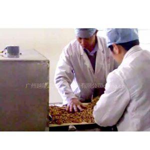 供应供应微波红枣干燥杀菌设备 微波干燥杀菌设备广州