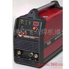 供应林肯V270专业维修(进口 焊机维修)