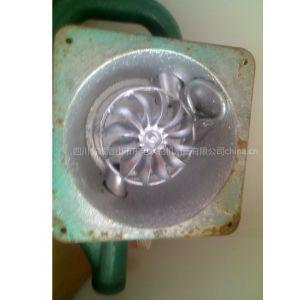 供应微型水轮机