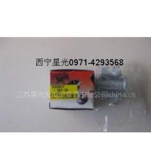 现货供应青海/西宁康明斯发电机配件/耗材