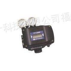 供应韩国进口YTC-1000LDN132D