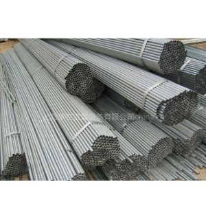 供应温室钢管