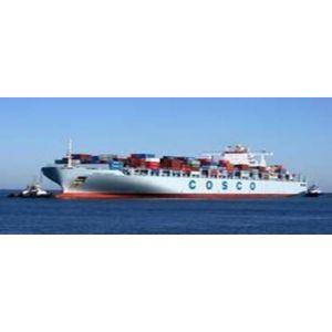 供应美国至中国大陆私人物品回国海运门对门服务