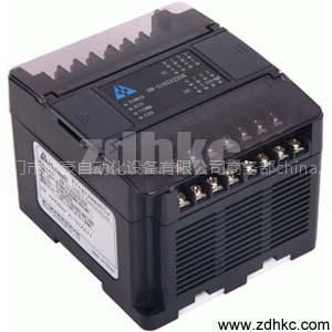 供应HW-S16ZS220T HW-S16ZS024T 代理 海为 PLC