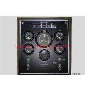 供应发电机组智能型转速表BC-GT30发电机电压调节器SX440 SE350
