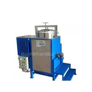 供应三氯乙烯回收机产品特性哪家好/回收步骤/工作原理是什么
