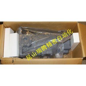 供应TOKIMEC原装日本制F11-SQP432-50-21-14-86DDC-18叶片泵