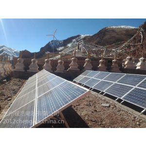 供应酒泉太阳能光伏板,青海玉树太阳能发电站,嘉峪关光伏发电设备