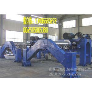 供应好的悬辊式水泥制管机-13406669272