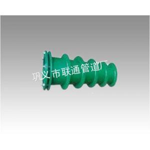 供应加长型防水套管