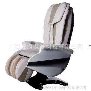 供应音乐放松按摩椅 解除疲劳按摩椅厂家 豪华高档按摩椅 按摩椅厂家