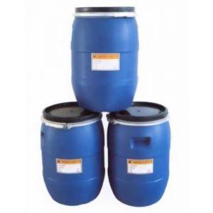 供应凹印离型剂 分离剂